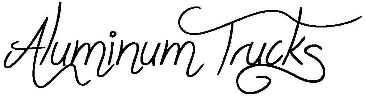 Calligraphic typefaces picture