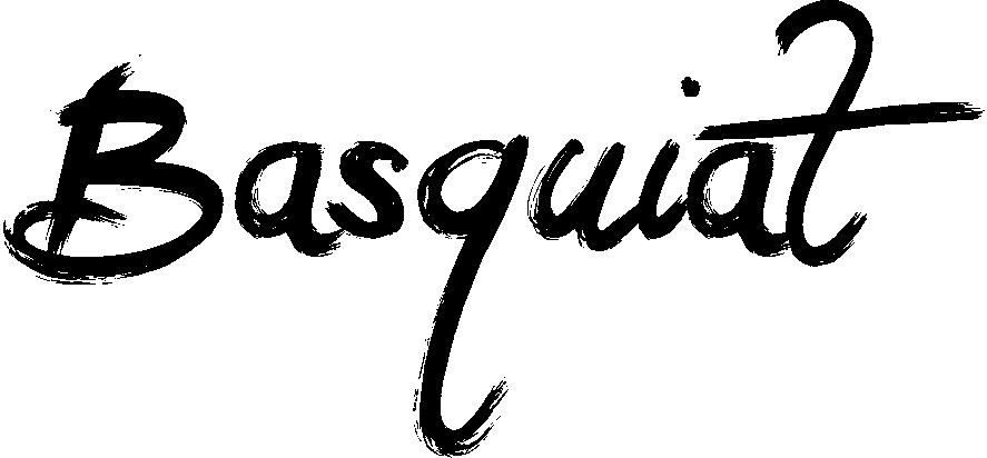Basquiat  Tattoo Lettering Font Templates on tattoo banner fonts, cool tattoo fonts, alphabet fonts, best tattoo fonts, tattoo writing fonts, letter fonts, different old english fonts, popular tattoo fonts, tattoo numbers fonts, tribal tattoos fonts, tattoo font styles, tattoo designs, girly tattoo fonts, tattoo words fonts, tattoo script alphabet, name tattoos fonts, old english tattoo fonts, tattoo flowers fonts, tattoo size fonts, script fonts,
