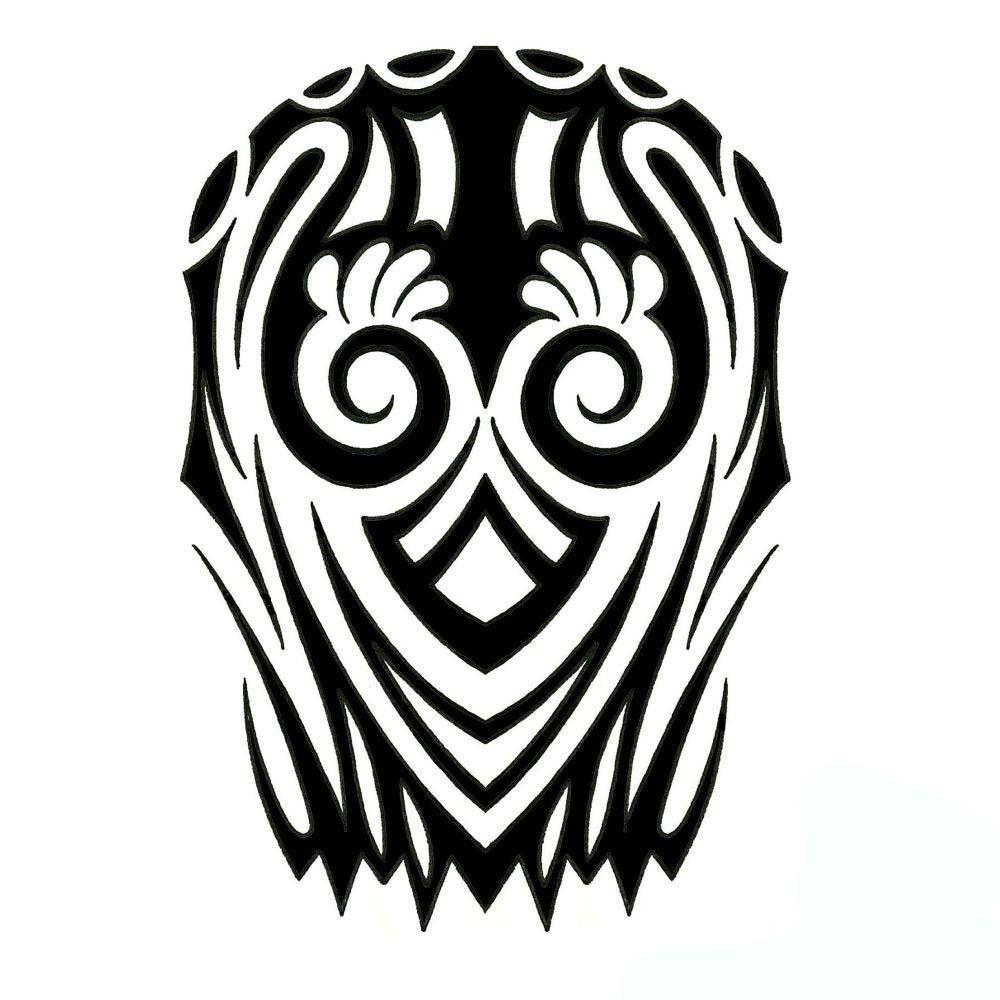 famoso plantillas de tatuajes elaboraci n colecci n de plantillas de curriculum vitae de nivel. Black Bedroom Furniture Sets. Home Design Ideas