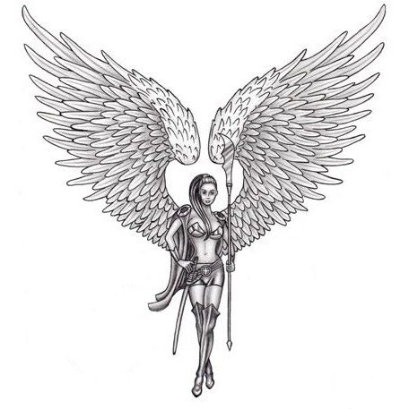 angel_with_large_feathery_wings_tattoo_design_30.jpg