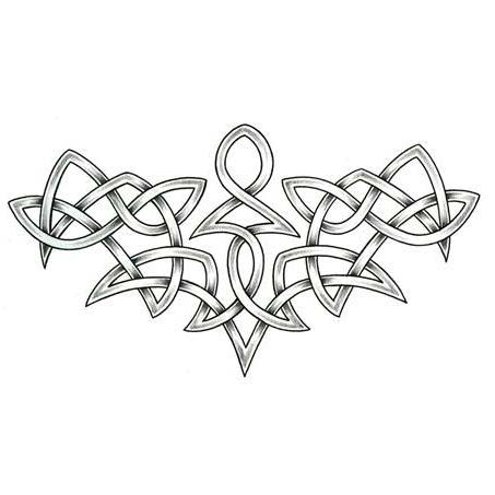 Simple Celtic Designs Google Search Celtic Design Instructions On