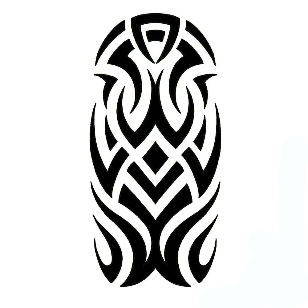 sleeve 53 tattoo designs gallery of unique printable tattoos pictures and ideas. Black Bedroom Furniture Sets. Home Design Ideas