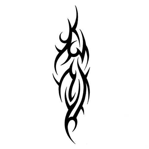 tribal names starting with the letter k tattoo woo. Black Bedroom Furniture Sets. Home Design Ideas