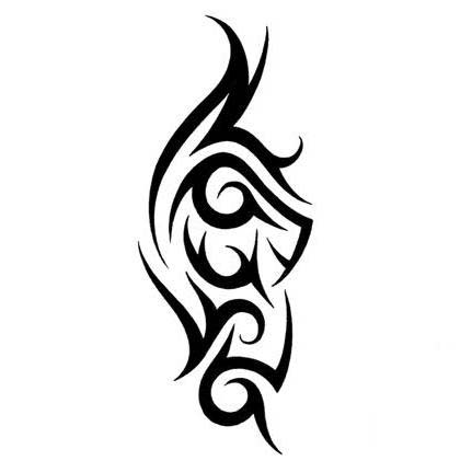 name 2 tattoo designs gallery of unique printable tattoos pictures and ideas. Black Bedroom Furniture Sets. Home Design Ideas