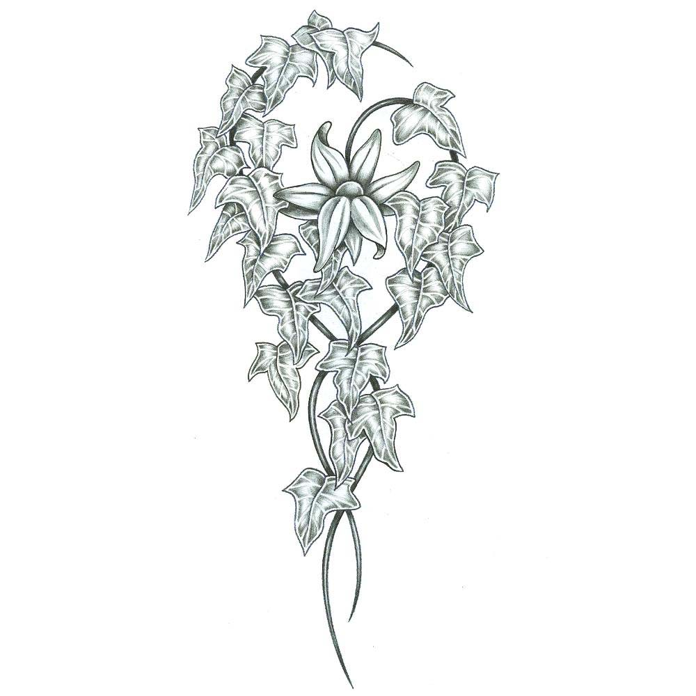 Jasmine flower tattoo designs comousar jasmine flower tattoo designs flower16 flower16 izmirmasajfo Images