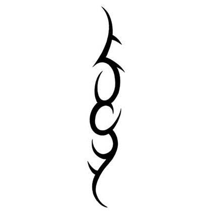 tribal names starting with the letter l tattoo woo. Black Bedroom Furniture Sets. Home Design Ideas