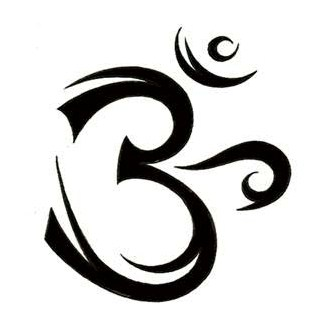 Celtic Tattoo Symbols as well Tattoo Ideas besides Tattoo Letters Styles additionally Graffiti Sign Language Alphabet Letters further 2009 07 01 archive. on 12 awesome unique tribal tattoos