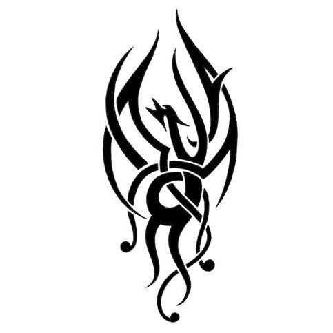 tattoo symbols for rebirth tattoo free engine image for