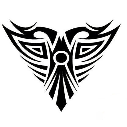 Tribal 39 - $9.95 : Tattoo Designs, Gallery of Unique ...