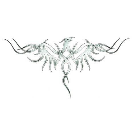 Phoenix 13 9 95 Tattoo Designs Gallery Of Unique Printable