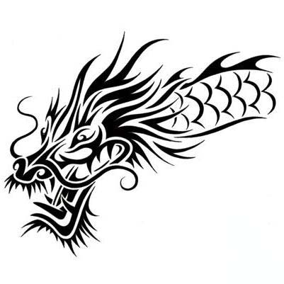 related keywords suggestions for japanese dragon tattoos tribal. Black Bedroom Furniture Sets. Home Design Ideas