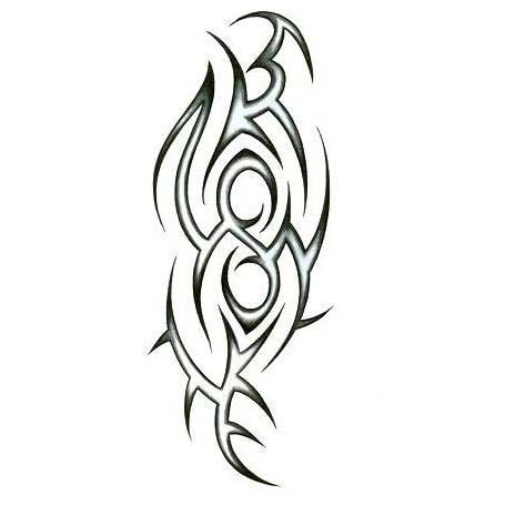 d6588da0c Tribal Names Starting With the Letter B - Tattoo Woo
