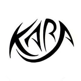 f8f1e65e3 Tribal Names Starting With the Letter K - Tattoo Woo